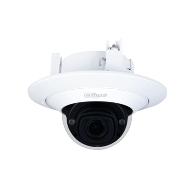 Dahua Technology IPC-HDPW5541GN-ZE 5MP IR Vari-focal WizMind Network Camera, NTSC