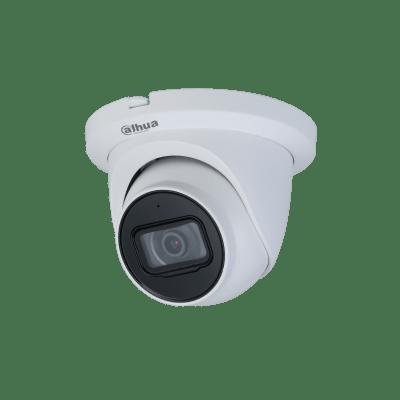 Dahua Technology IPC-HDW3241TM-AS 2MP IR fixed-focal eyeball IP camera