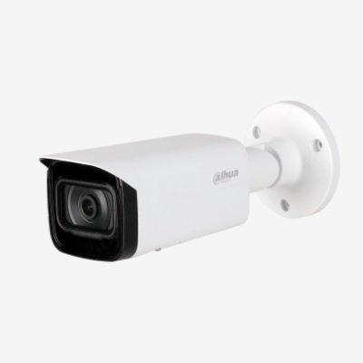 Dahua Technology IPC-HFW2231T-AS-S2 2MP Lite IR Fixed-focal Bullet Network Camera