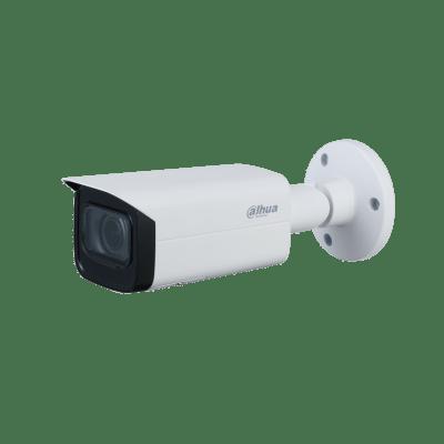 Dahua Technology IPC-HFW2531T-ZS-S2 5MP IR vari-focal bullet IP camera