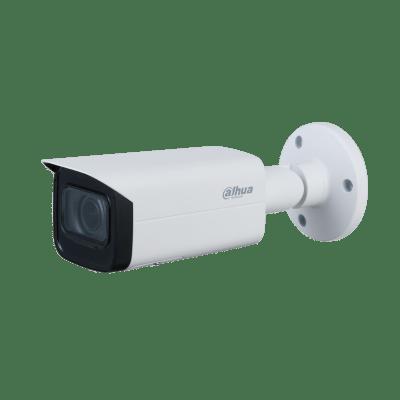Dahua Technology IPC-HFW2831T-ZS-S2 8MP Lite IR Vari-focal Bullet Network Camera