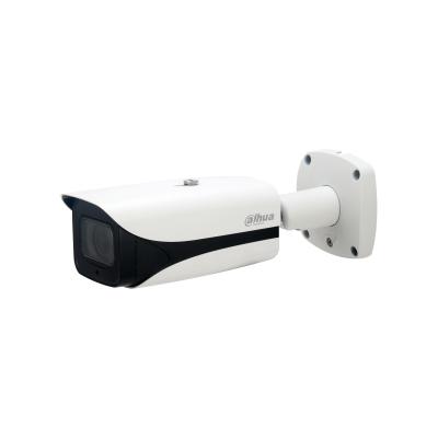 Dahua Technology IPC-HFW3241E-Z5 2MP IR Starlight Bullet Network Camera