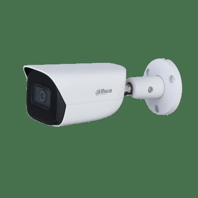 Dahua Technology IPC-HFW3249E-AS-NI 2MP Full-color Fixed-focal Bullet WizSense Network Camera