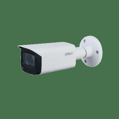 Dahua Technology IPC-HFW3441T-ZS 4MP IR vari-focal bullet IP camera