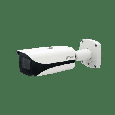 Dahua Technology IPC-HFW5241E-ZE 2MP IR Vari-focal Bullet WizMind Network Camera