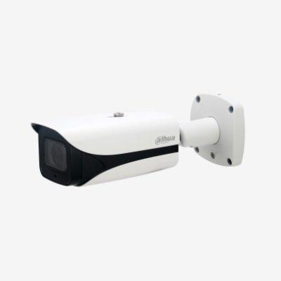 Dahua Technology IPC-HFW5442E-ZHE 4MP IR Vari-focal Bullet WizMind Network Camera