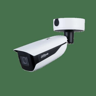 Dahua Technology IPC-HFW5442H-ZHE 4MP vari-focal bullet IP camera
