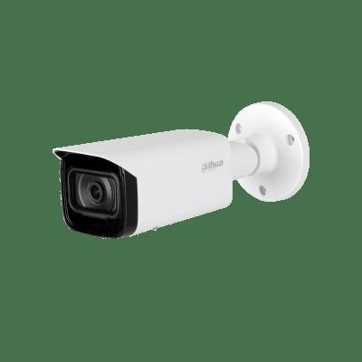 Dahua Technology IPC-HFW5442T-ASE-NI 4MP Pro AI Full-color Fixed-focal Bullet Network Camera