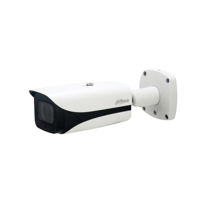 Dahua Technology IPC-HFW5541E-Z5E 5MP IR Vari-focal Bullet WizMind Network Camera