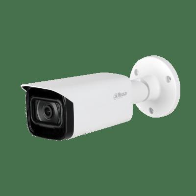 Dahua Technology IPC-HFW5541T-SE 5MP Pro AI IR Bullet Network Camera