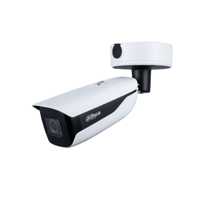 Dahua Technology IPC-HFW5842H-ZHE-S2 IP camera