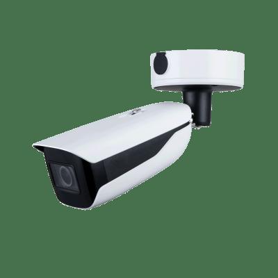 Dahua Technology IPC-HFW71242H-Z 12MP IR bullet IP camera