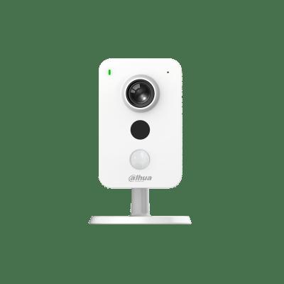 Dahua Technology IPC-K22A 2MP day/night IR IP camera