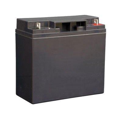 Bosch IPS-BAT12V-18AH lead battery for intrusion alarm systems