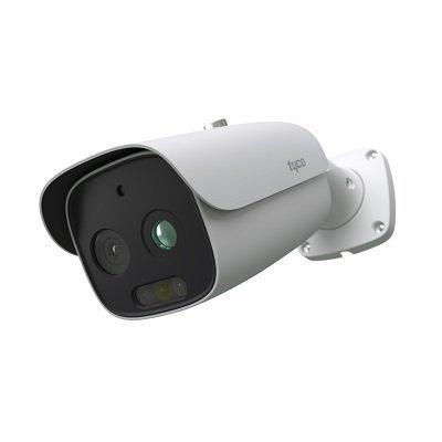 Illustra IPT05-B29-BNDA3 IP surveillance camera