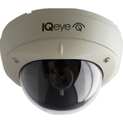 IQeye Alliance-mx
