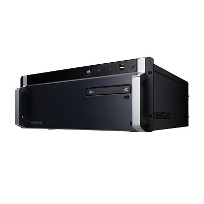 IDIS IR-100 IDIS Security Workstation