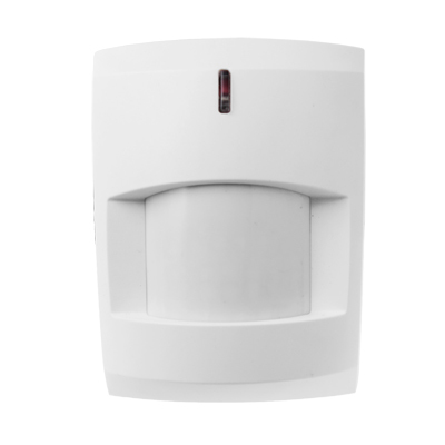 Climax Technology IR-16SL microprocessor controlled PIR motion detector