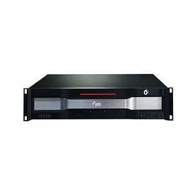 IDIS IR-300 IDIS Security Workstation