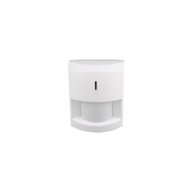 Climax Technology IRP-29ZBS Wireless ZigBee PIR Motion Detector With Pet Immunity