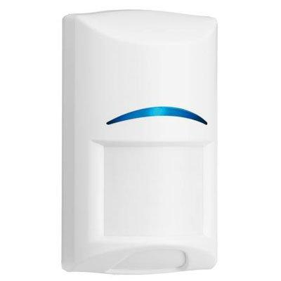 Bosch ISC-BDL2-WP6G pet friendly motion detector