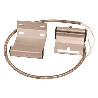 Bosch ISN-C66 track mounted overhead door contact