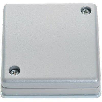 Bosch ISP-SM90-120 seismic detector