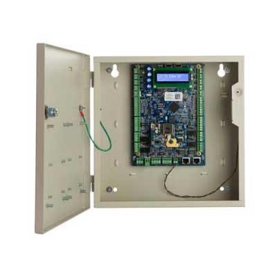 Software House GSTAR004-MB IP edge access door controller
