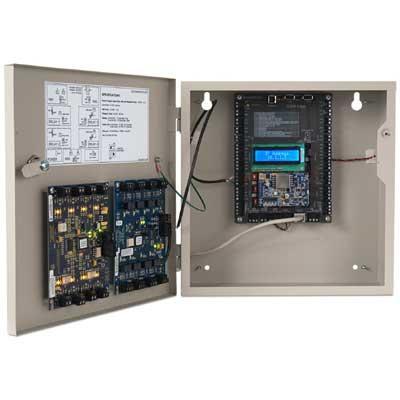 Software House ESTAR001-MBP one-reader IP edge access door controller