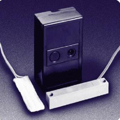 ITI 5505 moisture detector