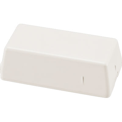 ITI 60-362N-10-319.5 Wireless Door/Window Sensor