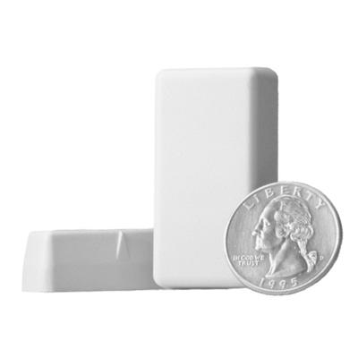 ITI 60-729-11 Micro Magnet