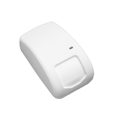 ITI AP950PI PIR Detector With 10.7 M Coverage