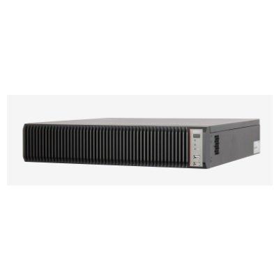 Dahua Technology IVSS7008-1I 2U 8HDD WizMind Intelligent Video Surveillance Server