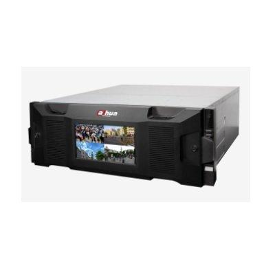 Dahua Technology IVSS7024DR-8I 4U 24HDD WizMind Intelligent Video Surveillance Server