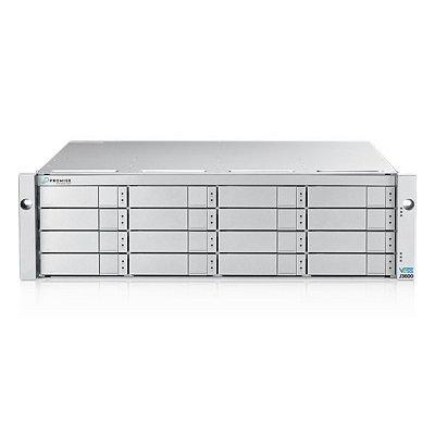Promise Technology J3600sS robust storage expansion platform