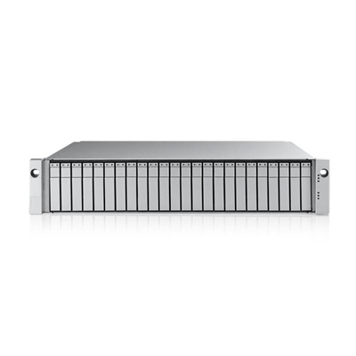 Promise Technology J5320s affordable high performance SAS solution