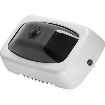 Oncam Evolution 180 indoor camera