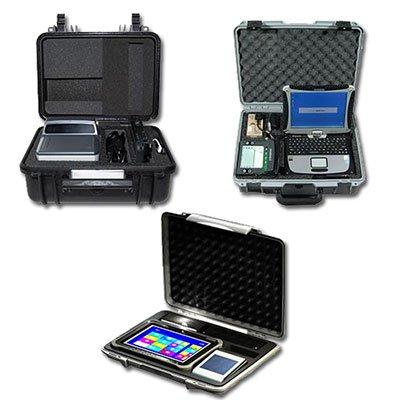 HID Jumpkits for identity management