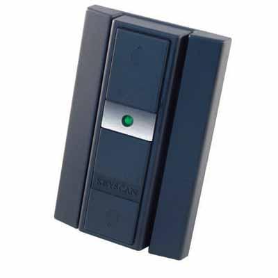 Keyscan K-SMART Contactless Smartcard Reader