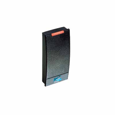 Keyscan KR10L iCLASS Reader With Legacy Support