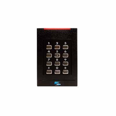 Keyscan KRPK40SE MultiCLASS Reader With 84mm Read Range
