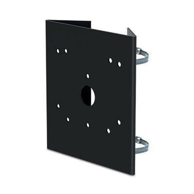 Messoa LB103 pole mount adaptor