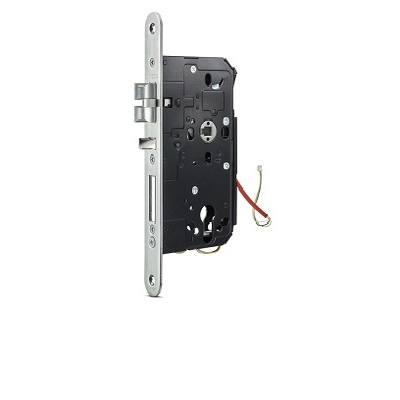 SALTO LE7S DIN European mortise lock