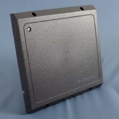 Lenel LenelProx LPMR-1824 mid-range proximity reader