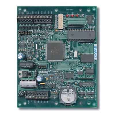 Lenel LNL-1300