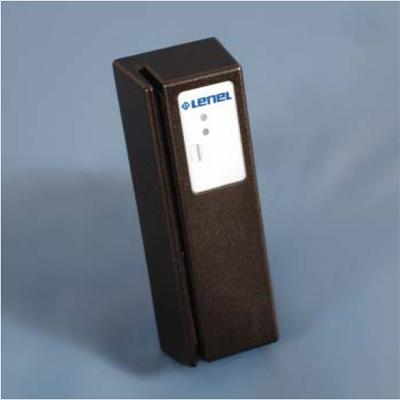Lenel LNL-2005W