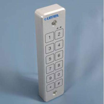 Lenel LNL-826S121NN