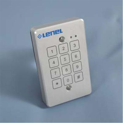 Lenel LNL-834S121NN