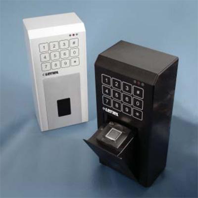 Lenel LNL-BIO-007-Biometric